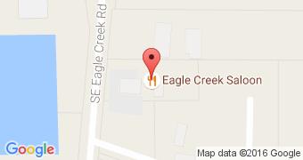 Eagle Creek Saloon