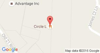 Circle L Restaurant