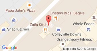 Snuffer's Restaurant and Bar
