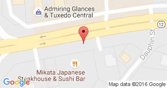 Mikata Japanese Steakhouse & Sushi Bar