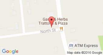 Garlic & Herbs Trattoria & Pizza