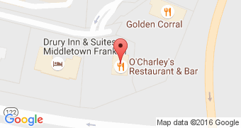 O'Charley's of Middletown