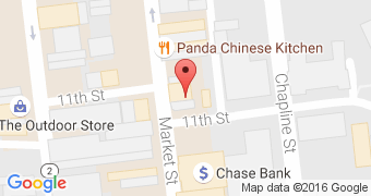panda chinese kitchen menu wheeling wv. tito\u0027s sloppy doggs panda chinese kitchen menu wheeling wv 0