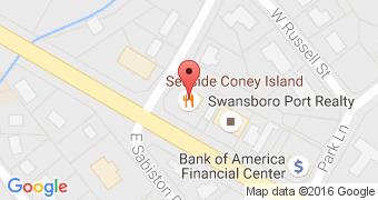 Seaside Coney Island
