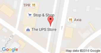 Celebrity Bagels & Restaurant