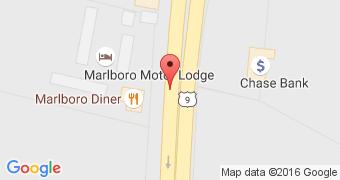 Marlboro Diner