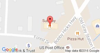 Stephen's Pizzeria