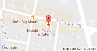 Natale's Pizzeria