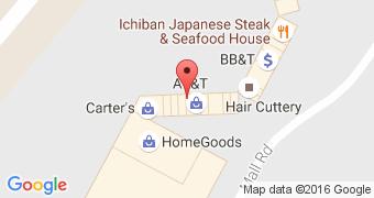 Eastern Chinese Restaurant