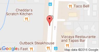 Cheddar's Scratch Kitchen Restaurant