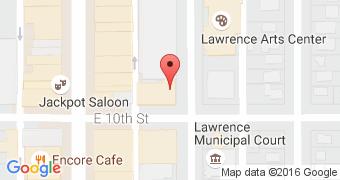 Bayleaf Indian Restaurant And Bar