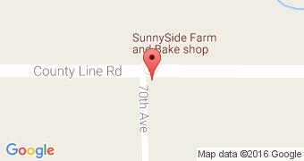 SunnySide Farm Coffe & Bake Shop