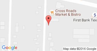 Cross Roads Market & Bistro