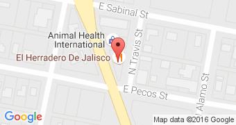El Herradero De Jalisco