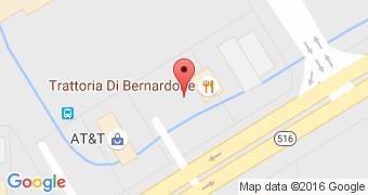 Trattoria Di Bernardone