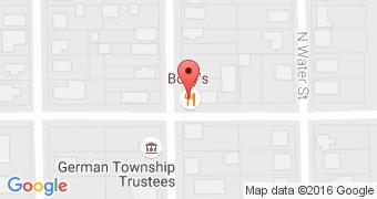 Bolly's Restaurant