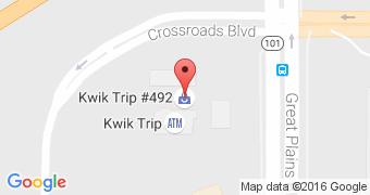 Kwik Trip