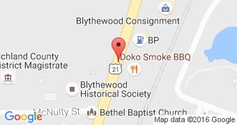 Doko Smoke BBQ