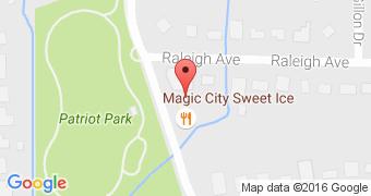 Oak + Raleigh Neighborhood Deli and Bar