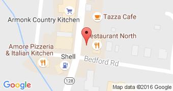Cafe Gruener Corporation