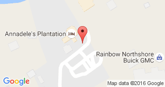 Annadele's Plantation