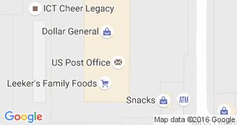 Leeker's Family Foods