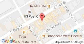 Avalon Restaurant