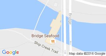 Bridge Seafood