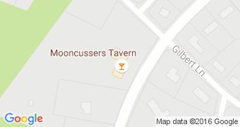 Mooncussers Tavern
