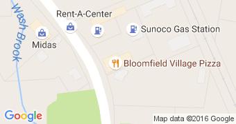 Bloomfield Village Pizza