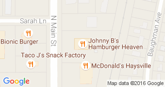 Johnny B's