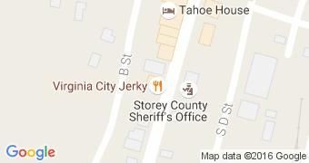 Virginia City Jerky & Smokehouse