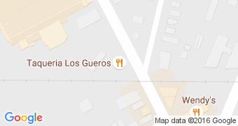 Taqueria Los Gueros