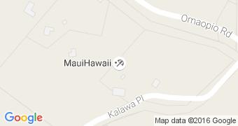 Maui Nui Luau