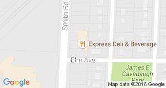 Express Deli