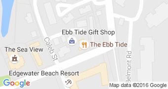 Ebb Tide Restaurant