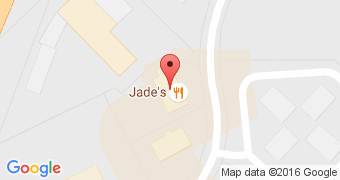Jade's Restaurant