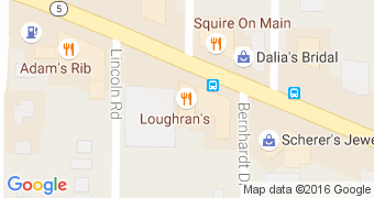 Loughran's Bar & Restaurant