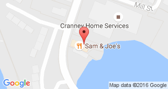Sam & Joe's Restaurant