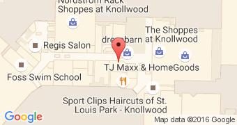 Applebees Neighborhood Bar & Grill- St. Louis Park