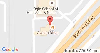 Avalon Diner III