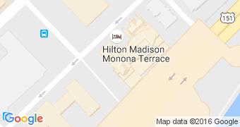 Madison Club