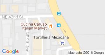 Cucina Caruso Italian Market