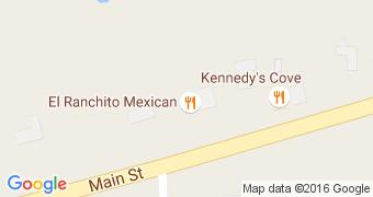 El Ranchito Mexican Restaurant