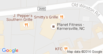 Smitty's Grille