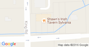 Shawn's Irish Tavern