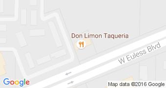 Don Limon Taqueria