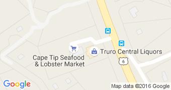 Cape Tip Seafood