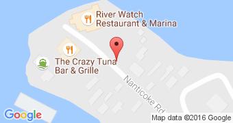 River Watch Restaurant