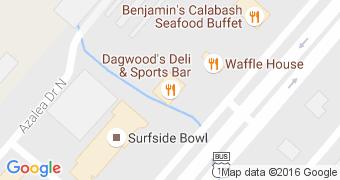 Dagwood's
